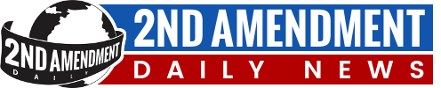 Second Amendment Daily News